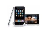 un iPod Touch de 16 GB