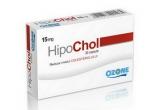 6 x (cantar de baie pentru masurarea greutatii + un produs ce reduce nivelul colesterolului)