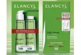 4 x set produse Elancyl