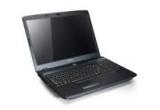 un darts electronic multiplayer, un DVD player SONY, un MP3 player, un notebook Acer eMachines, 4 x voucher in valoare de 120 RON pentru cumparaturi pe magazinul oficial al designerului Catalin Botezatu