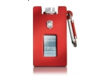 un parfum Victorinox Swiss Unlimited