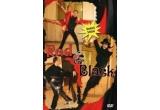 """1 DVD show de dans """"Red & Black"""", 1 invitatie dubla la festivalul FOREVER DANCE STARS SHOW,  1 voucher in valoare de 50 lei, 1 abonament la cursuri de street dance, 1 set CD audio """"Psihonegocieri"""", 1 husa de haine 160x70x10 pentru transportul costumelor de dans la competitii, 1 volum proza scurta """"AMINTIRILE MARII"""""""