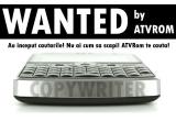 """un DVD """"Intre Prieteni"""" Limited Edition, cei mai buni dintre voi vor fi ofertati de ATVRom si cooptati in echipa redactionala"""