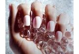10 x voucher pentru servicii de aplicare strat protector cu gel UV pe unghiile naturale, oferit de CIUFOLICI