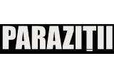 un album Parazitii - Slalom printre cretini 2009
