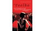 """3 x cartea """"Invingatorul este intotdeauna singur"""", de Paulo Coelho"""