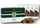 5 x kit Gerovital Plant Tratament pentru regenerarea parului de la FARMEC