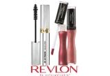 10 x set produse Revlon