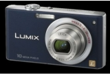o camera foto Panasonic DMC-FX35, un weekend pentru 2 persoane la Barcelona, un topor universal Fiskars, premii surpriza;