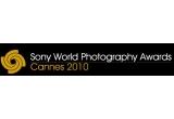 o excursie la Cannes, 5.000 de Euro, un premiu Sony, alte premii