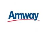 Un set de machiaj Amway Artistry