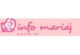 o rochie de mireasa facuta la comanda, in valoare de 1000 EURO; o rochie de seara la alegere, in valoare de 500 EURO; 2 x voucher de 50% reducere pentru oricare model de rochita de mireasa din gama oferita de www.inchirieri-rochii.ro