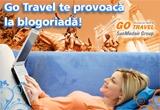 un minisejur la Madrid pentru doua persoane (2 zile, avion + cazare + mic dejun)
