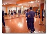 2 abonamente la cursuri de dans la scoala de dans <a rel=&quot;nofollow&quot; target=&quot;_blank&quot; href=&quot;http://www.dancetime.ro/&quot;>Dance Time</a><br />