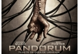 3 x invitatie la filmul Pandorum