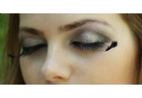 5 x o reducere de 50 % pentru cursul de make-up profesionist