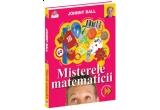 Cartea Misterele matematicii