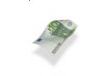 un voucher in valoare de 100 de euro (fara TVA) dedicat achitarii notei de plata pentru o cina de doua persoane intr-un restaurant din Romania