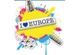 2.000 de Euro + excursie la Bruxelles, 2 x 1.000 de Euro + 2 x excursie la Bruxelles
