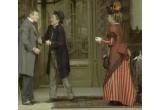 """2 x bilete la """"O Scrisoare Pierduta"""" (Teatrul Bulandra - Bucuresti)"""
