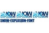 2 bilete pentru evenimentul Snow Explosion pentru 2 persoane in perioada 12-19 decembrie