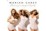 "6 x CD-uri Mariah Carey: ""Memoirs of an Imperfect Angel"""