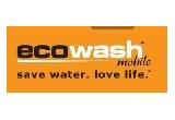 15 x o spalare Ecowash Premium pe zi, in timpul saptamanii, 6 x o spalare Ecowash Extreme pe zi, in timpul weekend-ului
