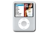 un iPod Nano