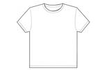 <b>Un tricou si promovare</b><br type=&quot;_moz&quot; />