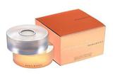 <b>Un parfum Nina Ricci</b><br />