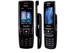 <b>3 telefoane mobile Samsung</b><br />