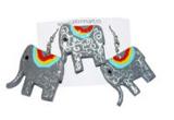 <b>3 seturi de bijuterii si accesorii lucrate manual </b><br type=&quot;_moz&quot; />