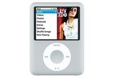 1 Apple iPod Nano 4 GB + Husa (iPod Sock), 3 cani *trender personalizate <br />