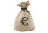 4 burse in valoare de 1.000 euro fiecare, pentru anul universitar 2008-2009, oferite de Funda&#355;ia Cultural&#259; Delta<br />