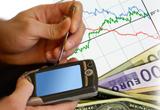 Conturi de pana la <b>2.000 de euro,</b> <b>telefoane mobile Nokia E51, 2000 EURO cash</b><br />