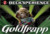 <b>2 bilete la Beck'sperience</b><br />