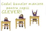 <b>Un curs gratuit pentru copilul tau</b><br type=&quot;_moz&quot; />