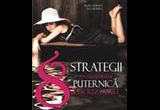 5 volume &quot;8 strategii pt. a deveni puternica si increzatoare&quot;, oferite de <a href=&quot;http://www.all.ro/default.asp?ecdl=0&quot; target=&quot;_blank&quot; rel=&quot;nofollow&quot;>Editura All</a><br />
