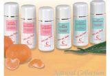 2 seturi de produse cosmetice oferite de <a href=&quot;http://www.natural100.ro&quot; target=&quot;_blank&quot; rel=&quot;nofollow&quot;><i><b>Natural Collection</b></i></a><br />