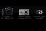 <b>3 aparate foto digitale  oferite de <a href=&quot;http://www.neomax.ro/&quot; target=&quot;_blank&quot; rel=&quot;nofollow&quot;>Neomax</a></b><br />