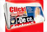Abonamente la ziarul Click!<br type=&quot;_moz&quot; />