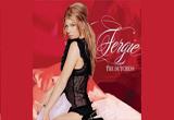 3 <b>CD Fergie</b><br />