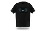 <b>Un tricou Wi-Fi  si doua premii in bani</b><br />