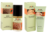 10 pachete cosmetice <b>Moraz</b><br />