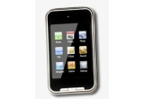 un MP4 Player e-tech iTouch de 2GB