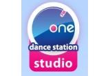 o vizita la studioul ONE FM