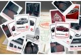o Dacia Sandero Kiss FM 1.4 MPI, o Dacia Logan Kiss FM 1.4 MPI