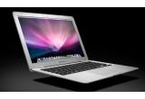 6 x laptop MacBook Air