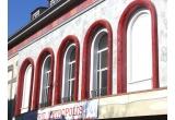 2 x invitatie la Teatrul Metropolis pentru 3 spectacole