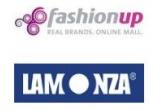 o geanta Lamonza de la FashionUp.ro